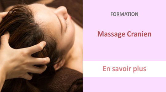 formation massage cranien