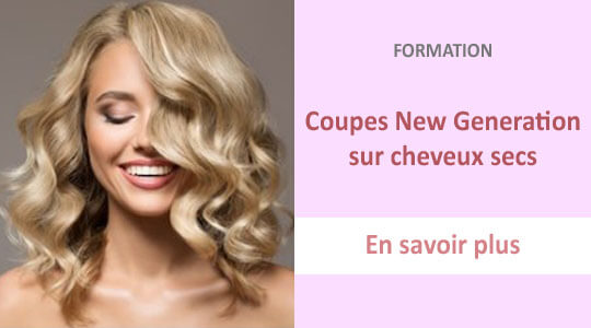 formation coupes new generation