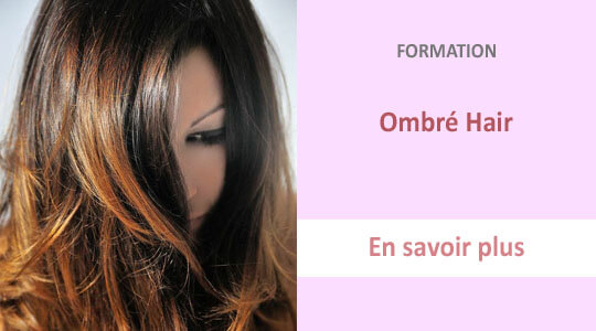 formation ombre hair