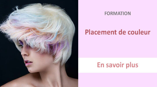 formation placement couleur